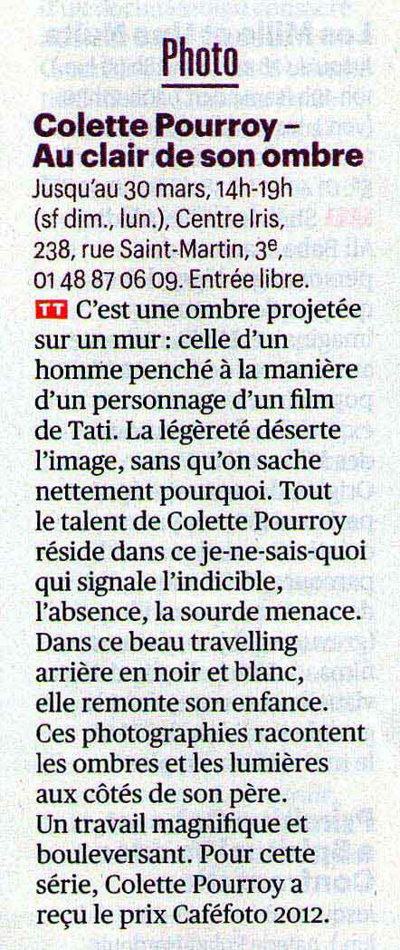 20130130-article-expo-centre-iris-telerama